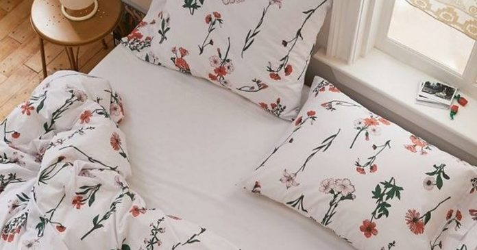 This One-Step Decor Upgrade Will Transform Your Bedroom