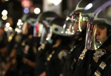 Do Americans support defunding police? It depends how you ask the question.
