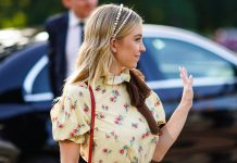 11 Ways To Style A Headband For Summer 2020
