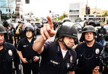 How police unions became so powerful—and how they can be tamed
