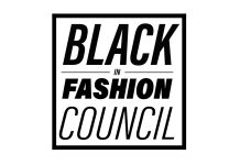 The Black In Fashion Council Is Here To Hold The Industry Accountable