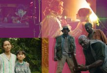 The best movies of 2020, so far