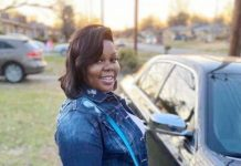 The fight for justice in the Breonna Taylor case, explained