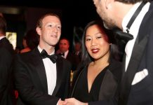 Working for Mark Zuckerberg's philanthropy isn't always easy since it means working for Mark Zuckerberg