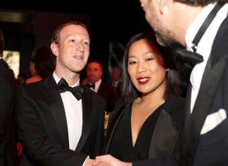 Working for Mark Zuckerberg's philanthropy isn't always easy since it means working for Mark Zuckerberg