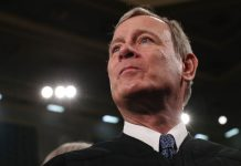 Why conservative Chief Justice Roberts just struck down an anti-abortion law