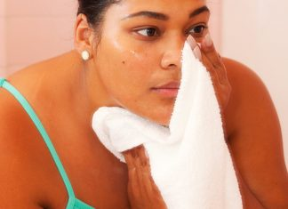 5 Dermatologists Share Their Quarantine Skin-Care Routines