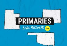 Live results for the June 30 primaries