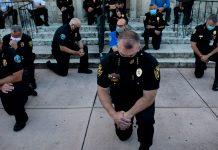 What Is Copaganda? A Look At The Dangerous Ways Police Seek Public Sympathy