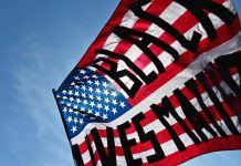 Fourth Of July Doesn't Stand For Freedom Until There Is Justice For Black Americans