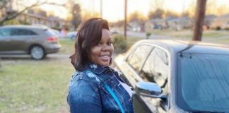 Breonna Taylor was killed by police in March. The officers involved have not been arrested.