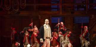 Why Hamilton is as frustrating as it is brilliant — and impossible to pin down