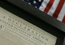 The radicalism of the American Revolution — and its lessons for today