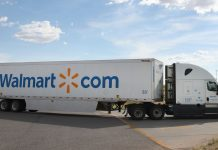 Walmart's Amazon Prime competitor will launch in July