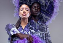 50 Black-Owned Fashion Businesses To Support