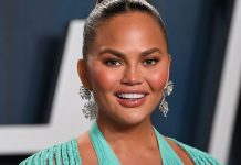 Chrissy Teigen Breaks Down Every Product In Her $824 Skin-Care Routine
