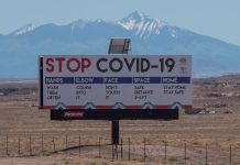 Why Arizona is suffering the worst Covid-19 outbreak in the US