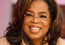 Oprah Winfrey Will Help Bring NYT's Astonishing 1619 Project To Life
