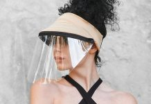 Face Shields: What To Know & Where To Buy Them