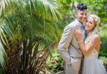 Interracial Couples On Communication, Self-Education, & Allyship