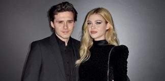 Nicola Peltz's Engagement Ring Is Stunning — Here Are 15 Just Like It