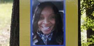 Sandra Bland's Death Proved Police Cameras Are Not Enough To Stop Black People From Being Killed