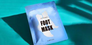 Masks, Waterproof Birkenstocks, & 10 Other Top-Shopped Goods This Week
