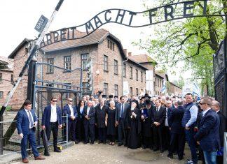 Incidents of anti-semitism increasing online in Canada, says B'Nai Brith