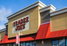 Trader Joe's Announces Changes Following Petition Against Racist Packaging