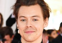 Harry Styles Has A New Look — & The Internet Is Torn