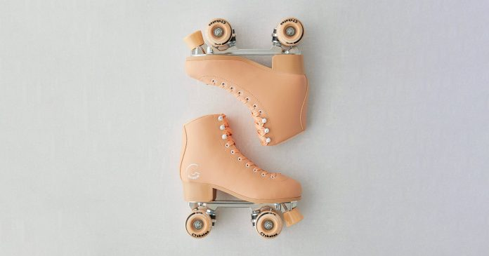 Roller Skating: The Next Pandemic Hobby To Sellout This Summer