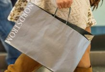 Everything We Know (So Far) About Nordstrom's Anniversary Sale