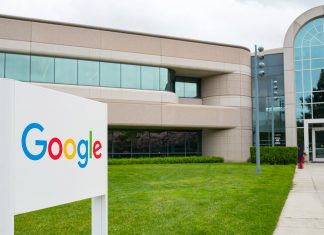 Google Employees Will Work From Home Until At Least Next Summer