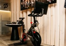 The pandemic changed my mind about Peloton