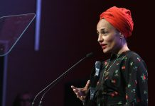 Zadie Smith's Intimations reads like notes for a later, better project