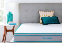 8 Mattress Sales That Will Save You More Than A Few Winks