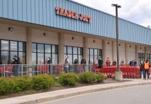 Trader Joe's Changes Its Mind; Will Not Remove Controversial Packaging