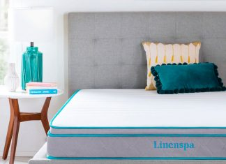 8 Major Mattress Sales That Will Save You More Than A Few Winks