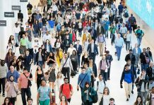Millennials, Gen Z now make up majority of U.S. population