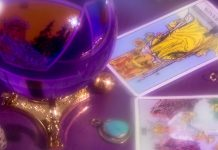 These Psychics Do Virtual Readings — But Should You Get One?