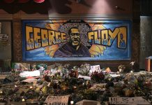 Leaked Bodycam Video Reveals New Details About George Floyd's Death