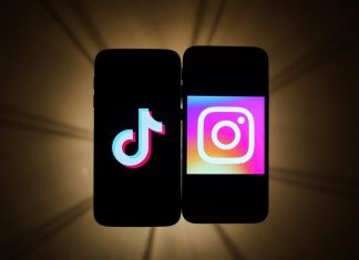 Instagram's answer to TikTok is here