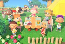 Nintendo's Profits Are Up 428% — That's A Lot Of Bells