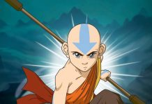 Netflix soured the live-action remake of Avatar: The Last Airbender, its showrunners say