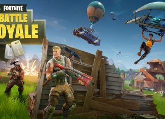 The company behind Fortnite dared Apple to shutter its game on iPhones. Now Apple has gone ahead and sort of done that.