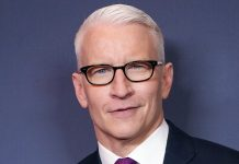 """Watch Anderson Cooper Tear Apart This CEO For Peddling A COVID-19 """"Cure,"""" As A Treat"""