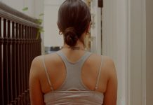 Three Breathing Exercises For Anxiety