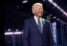 Could Joe Biden's National Mask Mandate Become A Reality?