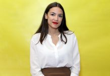 Alexandria Ocasio-Cortez Reveals Her Full Beauty Routine — & Why It Matters