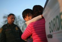 DHS is holding migrantchildren in secret hotel locations and rapidly expelling them